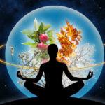 69、Chakraと中医・漢方弁証論治そして科学音楽