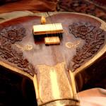 41、科学音楽の継承者:Gopal Nayak