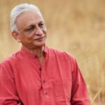 【PR】SriM氏の自叙伝『ヒマラヤの師と共に』の翻訳出版プロジェクト